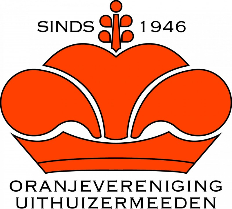 Uploads Logo Oranjevereniging Uithuizermeeden Basis CHE17 Outline FC